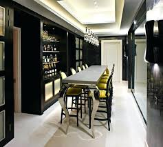 under cabinet lighting options. Under Cabinet Kitchen Lighting Options Mount S