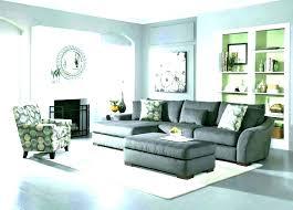 gray sectional living room ideas dark gray sectional with recliner living room ideas grey couch light