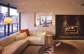Contemporary Apartment Design Contemporary Apartment Living Room Decor Small With Design