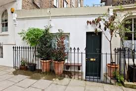 Small Picture Fancy living in the worlds smallest house It could be yours