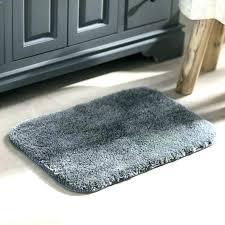 small bathroom rug rugats stylish bath ideas mat size