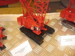 Did Twh Change The 4100w Tower General Topics Dhs Forum