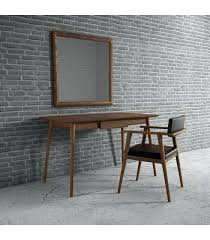 retro office desks. Vintage Office Furniture 1 2 A Desk Retro Sydney Desks