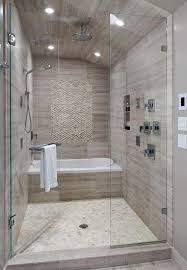 bathrooms ideas. Best 25 Master Bathrooms Ideas On Pinterest New Bathroom Designs O