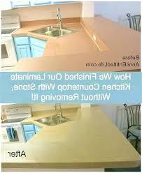 removing countertop remove removing countertops without damage removing quartz countertops without damaging cabinets