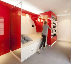 Best Interior Designing Colleges Extraordinary Where To Study Interior Design In SA