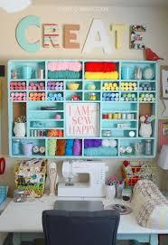 craft room furniture ideas. best 25 craft room decor ideas on pinterest rooms diy bedroom organization for teens and pastel furniture r