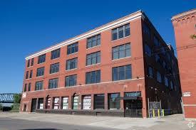 3 Bedroom Apartments for Rent in Buffalo NY