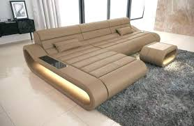 convertible sectional sofa bed.  Sectional Convertible Sectional Sofa Bed Couch  Cream Fabric Dark Leatherette For Convertible Sectional Sofa Bed B