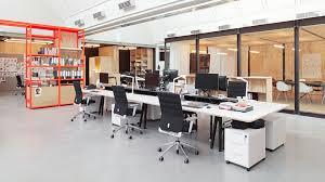 vitra citizen office. VDM Office_web_16-9. Offices At Vitra Citizen Office N