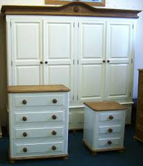 ideas for painted furniture. Furniture Ideas Modern Dresser Painted With Annie Sloan Chalk Paint Rhpinterestcom Livelovediy Bedroom Rhuknlawortainfo For