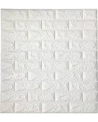 art3d peel and stick 3d wall panels for tv walls sofa background wall decor  on wall art l 3d wall decor panels with huge deal on art3d peel and stick 3d wall panels for tv walls sofa