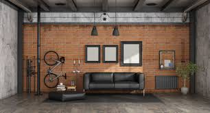Designer Electrical Conduit These Exposed Pipes Are Too Pretty To Hide Freshome Com