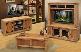 contemporary rustic furniture. Good Looking Furniture For Home Interior Design With Various Contemporary Rustic : Exciting Picture Of R
