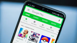Designed For Phones Google Play How To Remove Your Old Phone From Google Play Androidpit