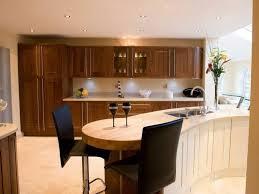 kitchen breakfast bar lighting. medium size of kitchenkitchen breakfast bar and 34 kitchen lighting