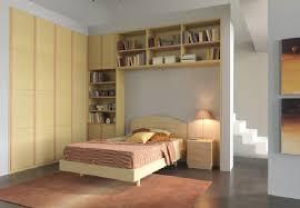 kids bedrooms simple. Good Looking Simple Kids Bedrooms With Bookshelf And Cabinet B