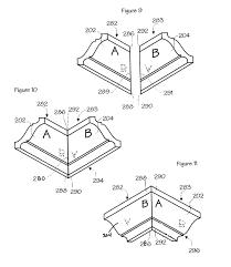 Miter Saw Crown Molding Chart Veritable Miter Saw Angles Crown Molding Chart Cutting Crown