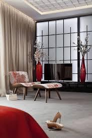 japanese style decor home design  nurani