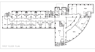 office space floor plan. commercialofficespace for lease 5360 sqft furnished nh 8secondfloor plan jpg office space floor