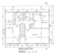 High Rise Residential Floor Plan Google Searchfloor Layout Ideas Floor Plan App For Mac