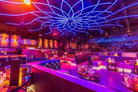Teen night clubs in miami