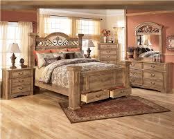 fresh aarons furniture bedroom sets aaron s
