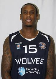 Owumi signs on for third season at Wolves   Worcester News