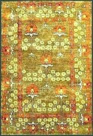 craftsman style rugs best images on arts and crafts for interiors image area rug 1 mission style area rugs