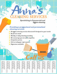House Cleaning Services Flyers Cleaning Flyers Magdalene Project Org