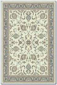 rugs richmond va area rugs stunning as on rug capel rug richmond va