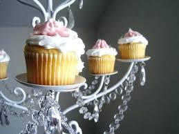 chandelier cupcake stand home goods chandelier cupcake stand chandelier cup cake stand chandelier cupcake stand home chandelier cupcake stand