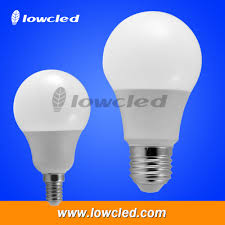 Led Light Supplier 7w 8w 9w Led Light Bulb Led Bulbs Suppliers Manufacturers
