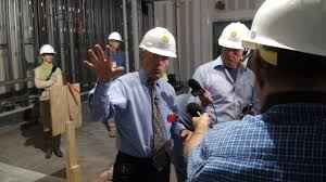 Image result for hard hat, construction