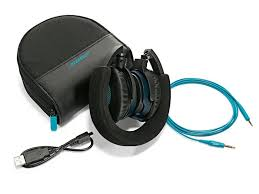 bose soundlink headphones. bose soundlink on-ear bluetooth headphone - headphone.com 5 soundlink headphones n