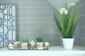 Badezimmer Pflanzen Drewkasunic Designs