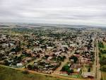 imagem de Coronel Sapucaia Mato Grosso do Sul n-1