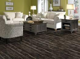 dream home laminate flooring warranty wonderful best floors images on drea