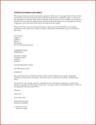 Letterhead Samples Word Unique Letter Format Business Heading Header Striking Example Free Template