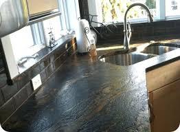 leathered granite countertops granite white home and