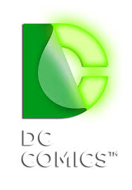Image - Green Lantern DC logo.png | DC Database | FANDOM powered by ...