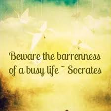 Image result for socrates quotes