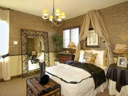 bamboo wall covering for bedroom