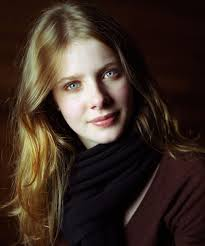 Image result for RACHEL HURD-WOOD