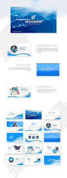 Powerpoint Templates Online Free Free Powerpoint Templates Online Magdalene Project Org