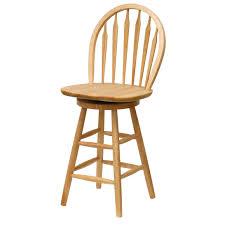 windsor bar stools. Interesting Bar Winsome Wood 24Inch Windsor Swivel Seat Bar Stool To Stools N
