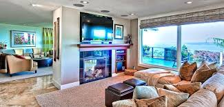 tv installation above fireplace flat screen installation over fireplace flat screen installation ideas tv above gas