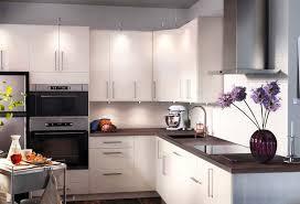 ikea kitchen sets furniture. Cukup Beragam Jenis \u2013 Dari Kitchen Set Ini, Anda Bisa Menyesuaikan Pilihan Tersebut Dengan Kebutuhan Serta Kemampuan Membeli Anda. Ikea Sets Furniture
