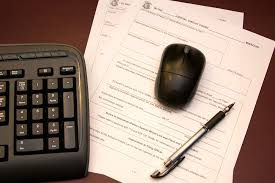 Filing Divorce Papers  Get Free Divorce Forms   Legal Help Our website provides free legal forms and templates to download and print   We also sell