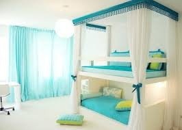 Unique Bunk Beds For Sale Cool Beds For Sale Bedroom The Nice Bunk Example  Picture Of